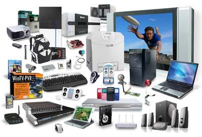 SME Supplies