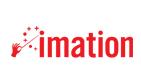 Imation